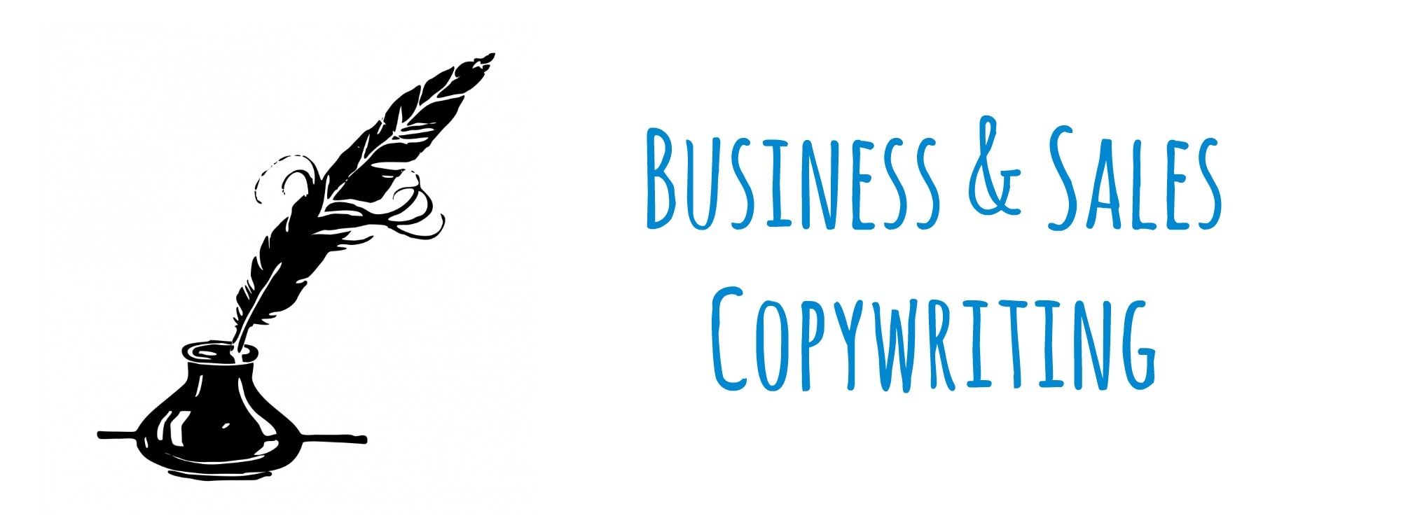Copywriting, Marketing Communications, SEO Services, Script Writing